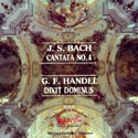CapriCCio CD Cover